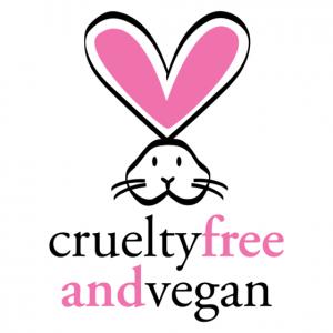 crueltyfree vegan rennes